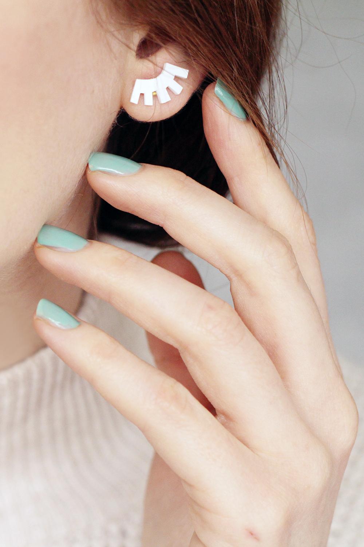 Fall-For-DIY-Eyelash-Earrings