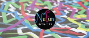 NuFun Activities