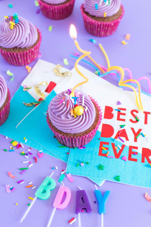 My 26th Birthday! | Club Crafted