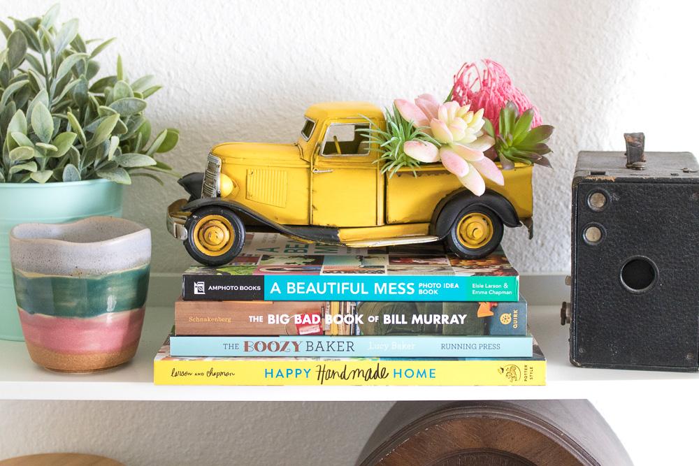 Top Collection Miniature Fairy Garden And Terrarium